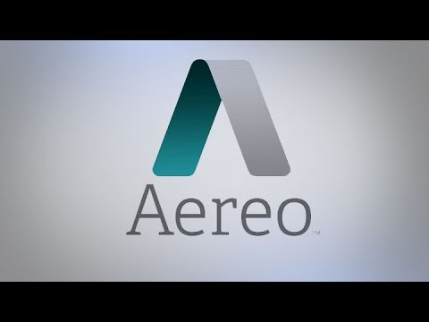 Aereo vs. Broadcasters: Do Either Have a Plan B?