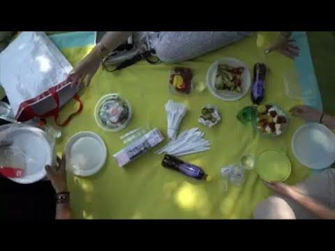 لحفظ الشواطئ الأوروبية.. المفوضية بصدد التصويت على قانون يحظر 10 أشياء مصنوعة من البلاستيك…  - نشر قبل 7 ساعة