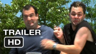 The Do-Deca-Pentathlon Official Full online #1 (2012) - Duplass Brother Movie HD