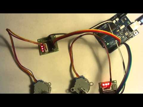 Learn Electronics with Arduino - Springer