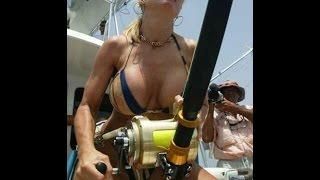 прикольная рыбалка видео(рыбак на рыбалке юмор подписывайтесь на канал, много хорошего смешного и прикольного видео., 2015-03-22T14:02:08.000Z)