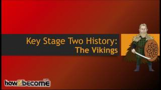 Video KS2 History: the Vikings download MP3, 3GP, MP4, WEBM, AVI, FLV Agustus 2018