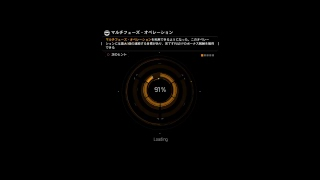 モンスト用URL⭐   https://static.monster-strike.com/line/?pass_code=...
