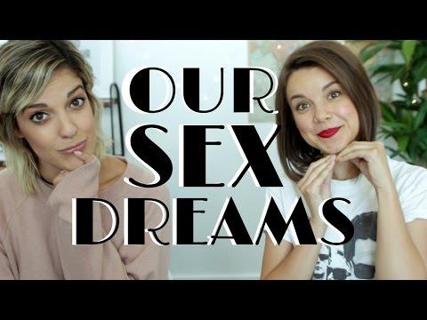 Make ALL THINGS SEX w/ Ingrid Nilsen! Snapshots
