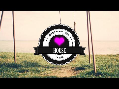 Alex Skrindo & Verdial - Emotions | AirwaveMusic Release