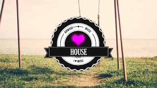 Alex Skrindo & Verdial - Emotions   AirwaveMusic Release
