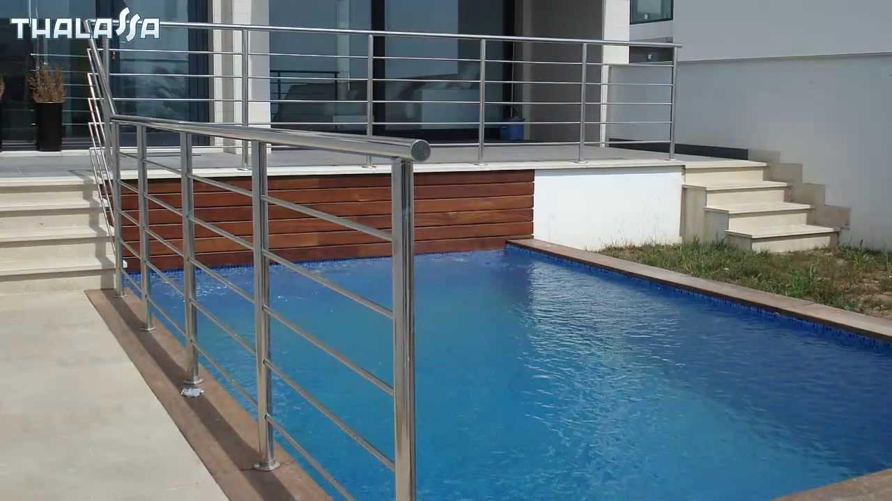 piscinas mallorca construcci n de piscinas en mallorca