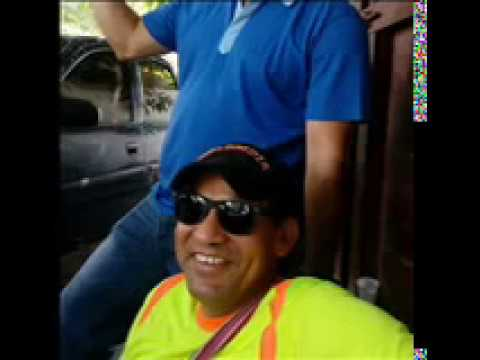 Radio pura vida fm Santa Marta Franklin Gamarra Granados 10 08 17