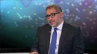 بلا قيود مع عارف النايض السفير الليبي في دولة الامارات