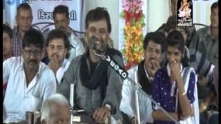Kirtidan Gadhvi | Kiran Gadhvi | Morbi Live 6 | Hd 2 Dvd Set | Lili Lembadi Re | Lok Geet