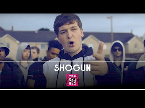 Story Behind 2 Million Views | Meet the real SHOGUN