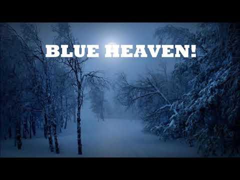 Blue Heaven ( Silent Hill Inspired Music )