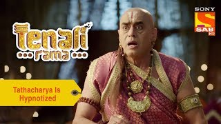 Your Favorite Character | Tathacharya Is Hypnotized | Tenali Rama
