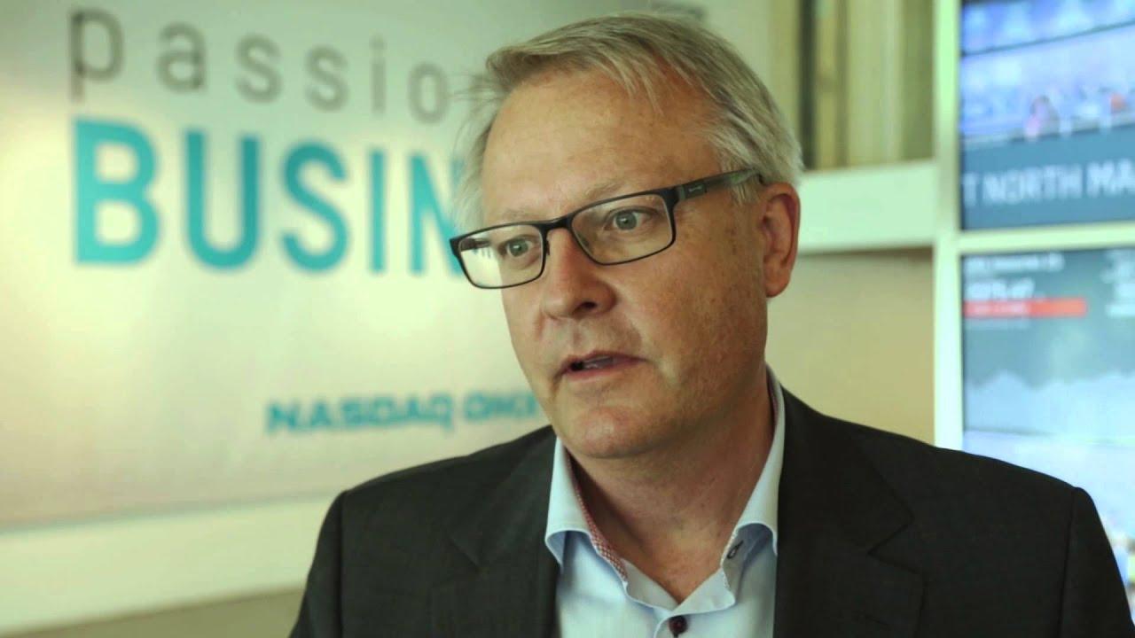 Scandinavian Enviro Systems - Nasdaq