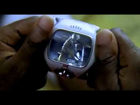 Download Agent Cody Banks 2_ Destination London (2004) HQ trailer