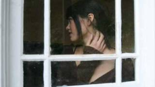 Wallflower - Priscilla Ahn