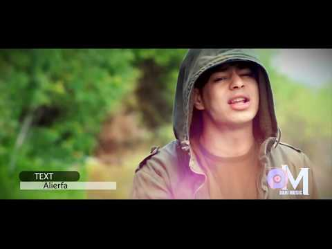 Ali Erfa 2rahi afghan rap3pars