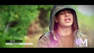 Ali Erfa 2rahi afghan rap(3pars)