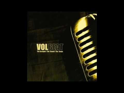 Volbeat - Fire Song (Lyrics) HD