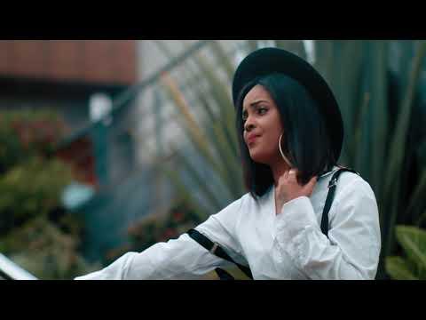 B Nidal ft Marina - Trop tard  (Official Video)