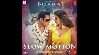 Slow motion song! Salman khan. Disha patani Mirchifun.com pagalworld. Com