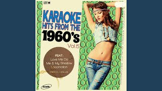 My Woman, My Woman, My Wife (In the Style of Marty Robbins) (Karaoke Version)