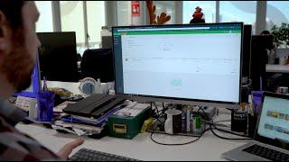 Cabify - A Procurify Customer Story - How Cabify improved spend control for a global team screenshot 2