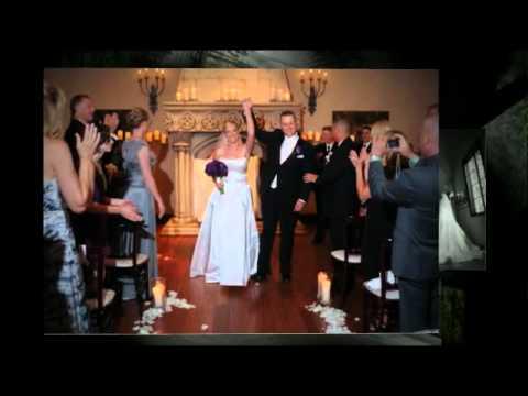wedding-ceremony-in-phoenix---villa-siena---lauren-&-jimmy~-5/12/12