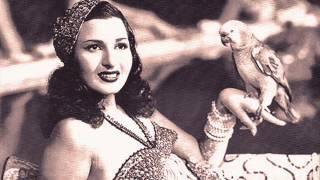 Agibni Kulak - Belly Dance Music