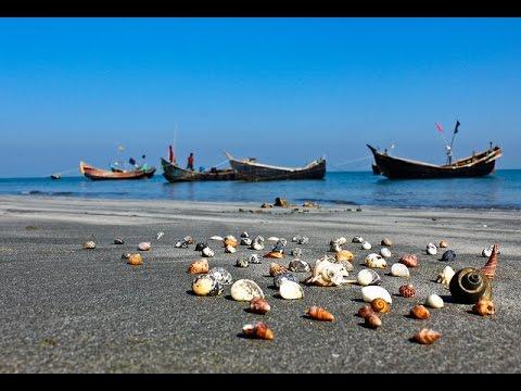 effects of tourism on st maarten
