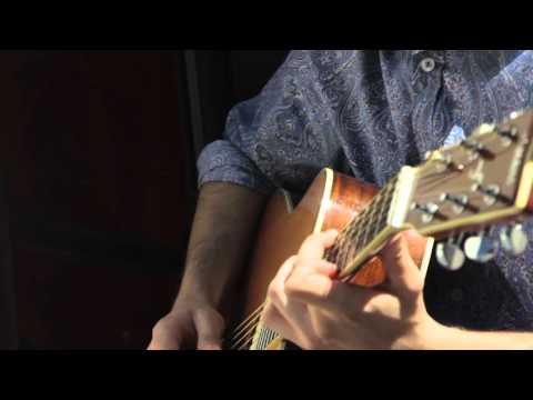 Vidéo de Bare Hands