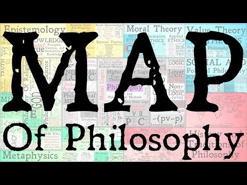 Popular Videos - Philosophy & History of philosophy