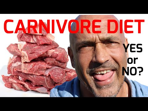 carnivore-diet---is-it-the-holy-grail---yes-or-no?