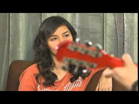 Forevermore: A song for Agnes