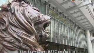 TVB Pearl Financial Report Feb 16, 2011