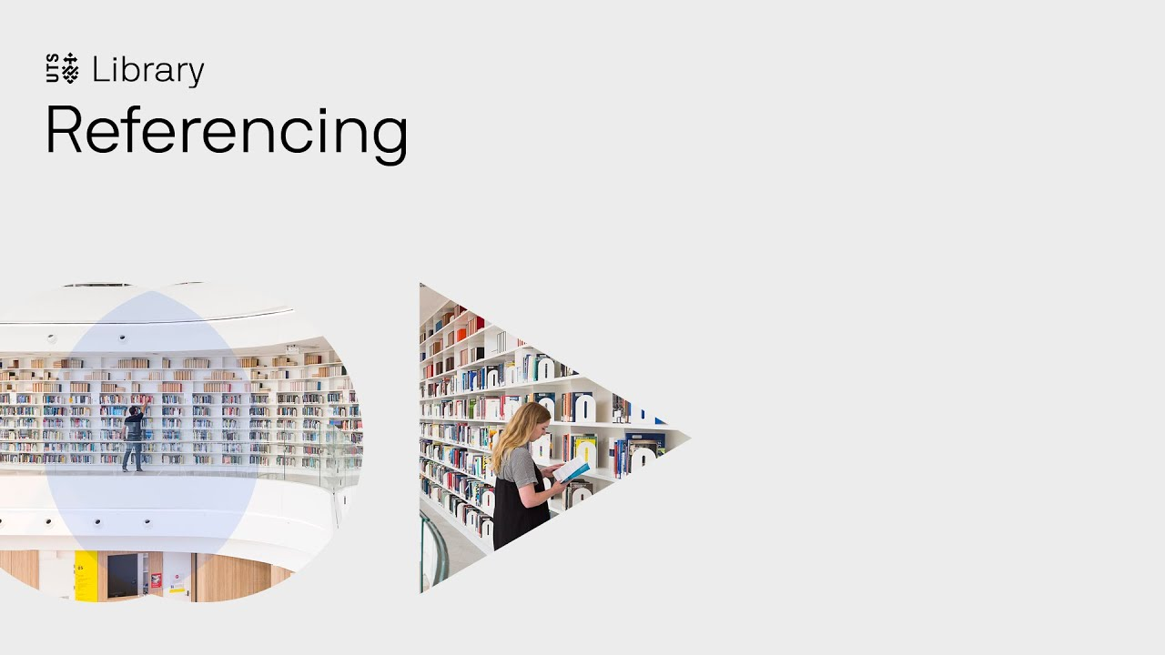 How to reference a book youtube ccuart Choice Image
