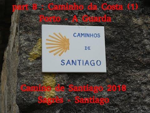 de-sagrès-à-santiago-part-8-caminho-da-costa-porto---a-guarda