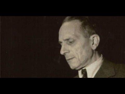 Carles Salvador -  La llarga vida de les paraules (Documental)