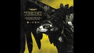 Twenty One Pilots - The Hype (HQ Audio)