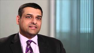 Mukund Rajan on key aspects that private Equity firms bring to Indian Corporates