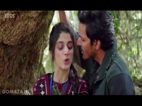 Tera Chehra jab nazar aaye 2016 (Arijit Singh)