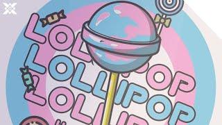 HieuVu - Lollipop | Prexall Release