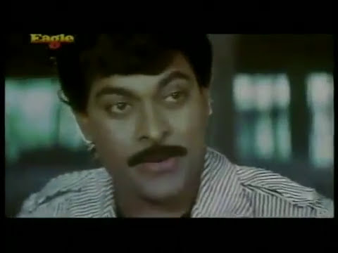 ranga dada ranga dada movie ranga dada full movie ranga dada hindi movie ranga dada dubed movie movies hindi full movies hindi movies hindi duubbed movies full movies dubbed movies latest hindi movies latest hindi full movies hindi full movies bollywood movies bollywood full movies bollywood latest movies dubbed hindi movies telugu dubbed movies latest telugu dubbed movies south indian hindi dubbed movies eagle hindi movies movies full full move naya sadak naya sadak movie naya sadak full movie trinetrudu full telugu movie hd starring chiranjeevi, bhanupriya, chandra mohan, nagendra babu and music by saluri koteswara rao and directed by a. kodandarami reddy and producer chiranjeevi nagendra babu..........