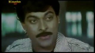 Aaj Ka Shahenshah Super Hit Hindi Full Movie , Chiranjeevi, Bhanu Priya , Hindi Movies