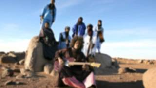 Tinariwen - Tameyawt (Original & Translated Lyrics in description)