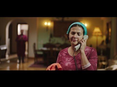 اضحك من قلبك مع دنيا سمير غانم لما كانت بتشتغل خدامة في البيوت 😂😂شوفوا كانت بتعمل ايه