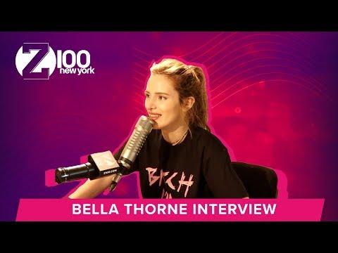 bella-thorne-talks-new-music-+-album-inspirations
