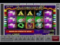 Illusionist Slot Machine   Free Games Bonus 160 000