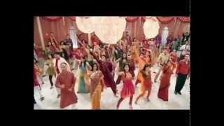 Show-Reel (Kazi Asif Rahman) Thumbnail