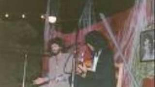 tarantas benalmadena y tangos como el agua inedito youtube año 1984